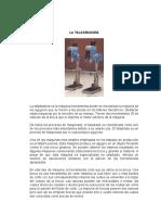 EL TALADRO.doc