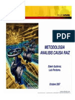 Taller Analisis Causa Raiz_ Exterran Octubre 2007.pdf