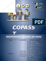 1. COPASST