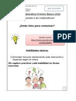 M1°U1N°01-bienvenida-a-las-matemáticas-1.docx