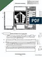 2012 10-5 FBI Report