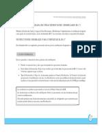 GuiatecnicaretencionesdelEstadoPag23-35