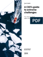 a-cios-guide-to-extreme-challenges_67031367USEN.pdf