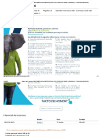 Examen final - Semana 8_ INV_PRIMER BLOQUE-INTRODUCCION A LOS CURRICULOS DISENO - DESARROLLO Y EVALUACION-[GRUPO2].pdf