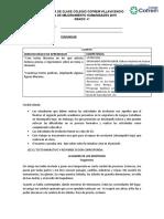 plan_de_mejoramiento_4jjjjj