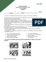 taller_de_refuerzo_catedra_de_la_paz_2_periodo_grado4