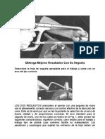 Segueta 03 2010 copy.doc