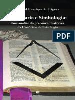 Maçonaria e Simbologia