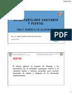 TEMA 04_HIDRÁULICA DE ALCANTARILLAS.pdf