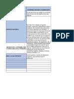 CUADRO COMPARATIVO-APLICACIONES INFORMATICAS.xlsx