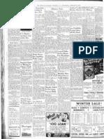 Yonkers NY Herald Statesman 1943 Grayscale - 0564