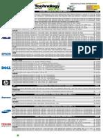 doc-30.pdf