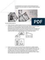 TC06.pdf