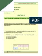 20712_cuestionario_experimento_morgan_ilsedanieladucoing