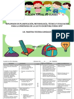 Planificación Anual Prebásica.docx