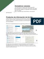 productos informativos comunes.docx
