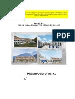 5.-FORMATO-CL-041307-n.xlsx