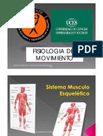 sistemamusculoesqueletico-140906194227-phpapp01.pdf