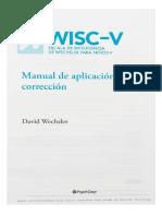 Wisc v Manual de Aplicacion y Correccion Color_compress