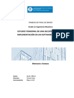 Estudio tensional en paredes delgadas.pdf
