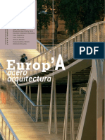 europa3.pdf