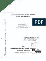 T0000999.pdf
