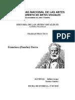 TP HDA3 FRANCISCO PANCHO FIERRO borrador.docx