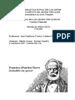 TP HAV3 Pancho Fierro Arano Gaudry.docx