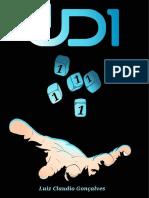 UD1 2019 Livro.pdf