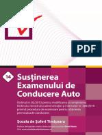 14-examen-permis-conducere.pdf