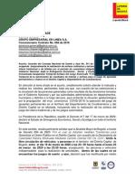 El Dorado.pdf