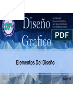 Expo-Diseño Digital.pdf