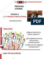 PRINCIPIOS_CONSTITUCIONAL