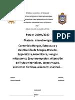 microbiologia 3er corte.docx