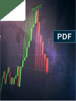 Apostila - Profissão Trader - Opões binárias