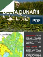 delta_dunarii_ppt.ppt