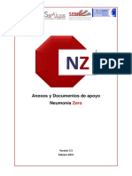 ANEXOS_NZ_V3.3.pdf