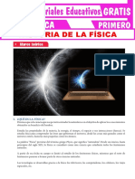 Historia de la fisica.pdf
