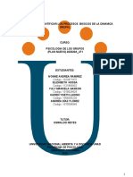 Trabajocolaborativo_psicologiadelosgrupos-2