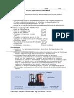 4-SESION LABORATORIO  RELE.docx