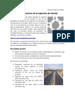 Aarón Nicolás Ac Kantún carreteras.docx