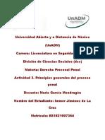 DPP_U1_A3_IMJC
