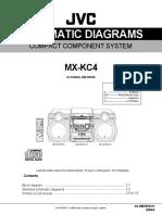 MX-KC4sch