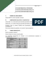 Ultravist Folleto Profesional.pdf