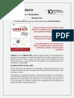 DP-Lid--rate-1.pdf