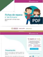 4mayo_4primaria_ficha1_semana5 (1)