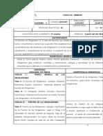 4.2-Programa-de-Derecho-Civil-Obligaciones-I