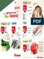 p222-8533-folleto-digital-10.pdf