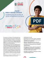 Guia de Orientação para a Gestão Escolar.pdf