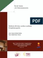 PFC-2461-MEDRAN.pdf